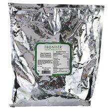 Frontier Popcorn Seasoning Sour Cream & Onion 16 Ounce