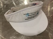 SOLOMON SOFTWARE VISOR STYLE HAT
