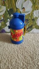 John Hinde Personalized My Name Drink Bottle Sean