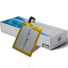 Batterie interne pour téléphone portable Sony Xperia Z3 2600mAh