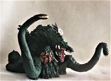 New Bandai Japan Godzilla Movie Monster 2018 Biollante Figure USA SELLER!