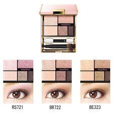 SHISEIDO MAQUILLAGE True Eye Shadow BR722