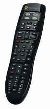 Logitech Harmony 350 Universal Remote 1yr