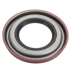 Torque Converter Seal  National Oil Seals  4918