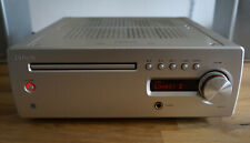 Denon RCD-CX1 SACD Receiver mit Phono MM/MC