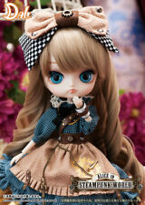 Dal Alice in Steampunk World Pullip Fashion Doll in US