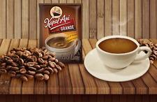 10 pcs Flavor Coffee, Kapal Api Grande, Java Latte, Rich & Smooth, Free Shipping