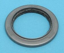 55 56 57 Chevy Front Wheel Oil Seal *NEW* Chevrolet