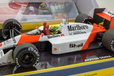 Minichamps 543881892 1/18 1988 Senna McLaren MP4/4 Japan GP 1st Championship