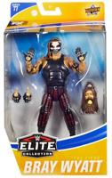 WWE Mattel Elite Series 77 The Fiend Bray Wyatt Wrestling Figure Ships Aug 2020