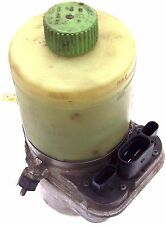AUDI A2 POLO SKODA FABIA SEAT IBIZA TRW ELECTRIC POWER STEERING PUMP 6Q0423371
