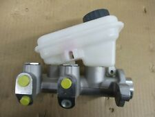 BRAND NEW CONI-SEAL BRAKE MASTER CYLINDER 131.62065 FITS *SEE CHART*