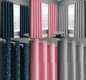 Baby Boy Curtains Products For Ebay