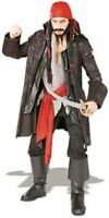 Rubie's Pirates of the Seven Seas Captain Cutthroat -, As Shown, Size Standard m