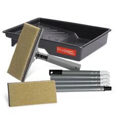 Brushmaster Specialist Floor Stain and Varnish Applicator Pad Kit