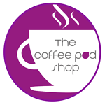 The CoffeePodshop