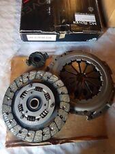 Rover Metro 1.4 3Pce Clutch Kit - URF009065EVA
