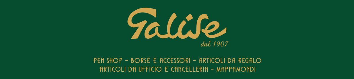 Galise, dal 1907