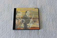 Al Cohn & Zoot Sims - Body and Soul - Jaki Byard  Mel Lewis (CD) - Rare