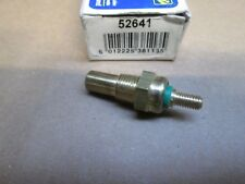 FORD ESCORT FIESTA SIERRA GRANADA TRANSIT  coolant temperature Sensor  INT 52641
