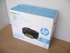 Brand New HP Officejet 4630 Wireless Auto-duplex All-In-One Inkjet Printer Fax