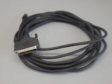 XBTZ968111    - TELEMECANIQUE -    XBT-Z9681 1.1 /      Câble link 5 mètres USED