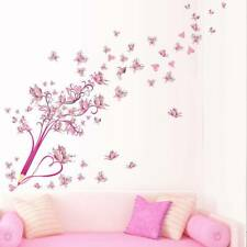 Decor Decal Stickers Wall Sticker Vinyl Removable Art DIY Room