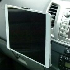 Dedicated Easy Fit Air Vent Car Vehicle Mount Holder for the Apple iPad AIR