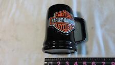 Harley Davidson FXD 1450 Dyna Super Glide 2000-2003 68//34 PS Bremsklötze Semi