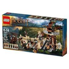 LEGO Mirkwood Elf Army (79012)