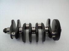 1985 BMW K100 RT #8538 Crankshaft / Crank Shaft