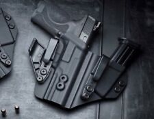 """Appendix Rig Holster Smith & Wesson 2.0 4"""", 4.25"""