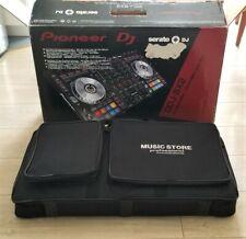 PIONEER DDJ-SX2 Dj Controller for Serato & Rekordbox + Original Box + Carry case