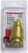 Lasco Nu-Re-Nu Cold Stem S-204-2 for American Standard #2172