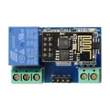 ESP8266 5V WiFi Modulo Relè TOI app controllata per Smart Home automation Board