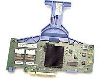 IBM RAID Controller Card for IBM SYSTEM X3850 46M0861+ TRAY 59Y4602 59Y4823