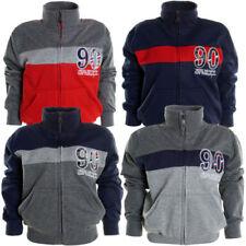 Markenlose Jacken, Mäntel und Schneeanzüge für Jungen in Größe 122 Herbsten