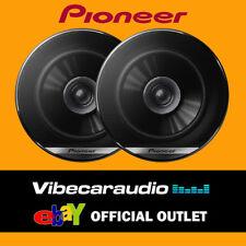 """Pioneer G-Series TS-G1310F - 5.25"""" 13cm 230 Watts Dual Cone Door Speakers BNIB"""