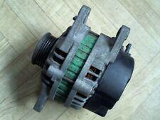 Lichtmaschine Generator 90 A geprüft AC53-502 HYUNDAI LANTRA II (J-2) 1.6 16V