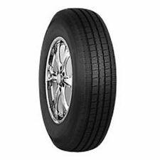 Eldorado Wild Trail Commercial LT LT265/75R16 123Q E/10 Ply BSW Tire