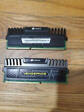 Corsair Vengeance Pro Series 8GB Kit (2 x 4GB) CMZ8GX3M2A1600C9