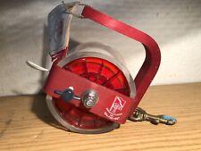 Dive Rite Wreck Diving Reel - Model 4410