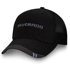 6a0e9deb69e4 Chevrolet Men s Baseball Caps for sale