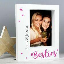 Best Friend Deep Picture Frames Frames