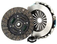 RENAULT MEGANE I SCENIC I 1.9 Dti Dci 3 Pc Clutch Kit 03 1997 To 08 2003