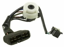 AIRTEX/WELLS 1S6221 NEW Ignition Starter Switch TOYOTA CRESSIDA (1989-1990)