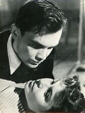 INGRID THULIN INGMAR BERGMAN WILD STRAWBERRIES 1957 VINTAGE PHOTO ORIGINAL #3