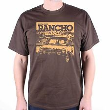 MATRA RANCHO T SHIRT - CULT CAR T SHIRT MORE IN STORE!