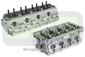1 Zylinderkopf KOLBENSCHMIDT 50003131 passend für VW