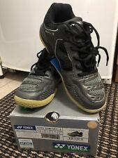Yonex badminton Shoe Us Men's Size 7 Aero Comfort 2